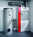 Boiler Repair Service, South Kensington & Knightsbridge, sw7 & sw1x